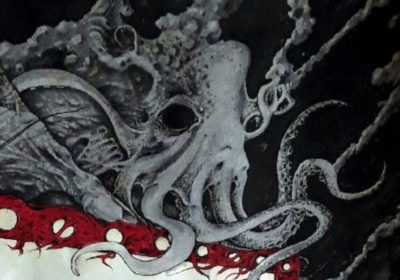 Knoxville Horror Film Fest X Festival Passes On Sale Now!