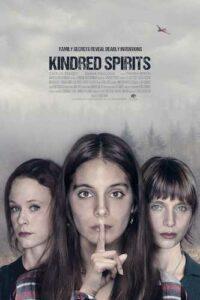 KHFF Block 5: Kindred Spirits