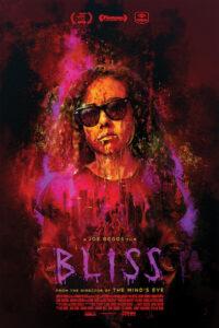 KHFF Block 12: Bliss