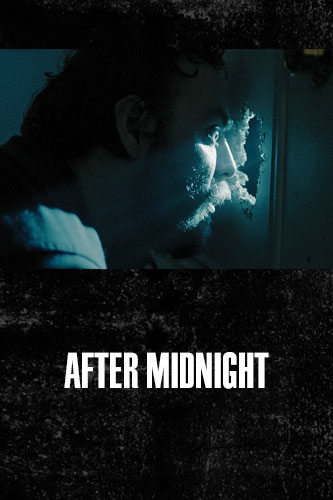 "Image result for ""After Midnight"" by Jeremy Gardner, Christian Stella (USA, 2019)"