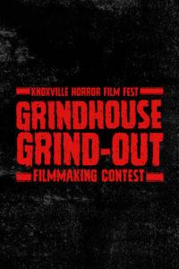 KHFF Block 9: Grindhouse Grind-out